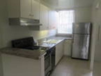 Freshly Remodeled 2 BR Townhouse ~ Spacious, Open floor plan, Patio a...