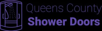 Queens Shower Doors