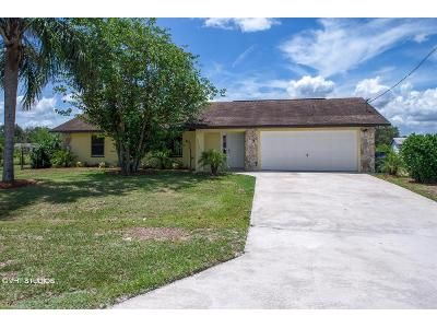 3 Bed 2 Bath Foreclosure Property in Avon Park, FL 33825 - N Larramore Rd
