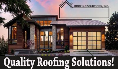 San Jose Roofing Repair