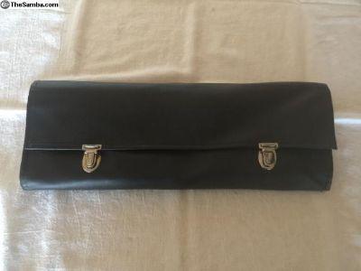SWB 911/912 Tool Bag