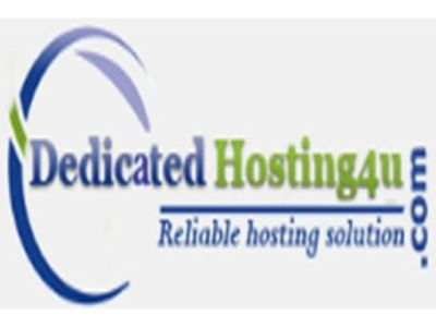 Cheapest dedicated hosting
