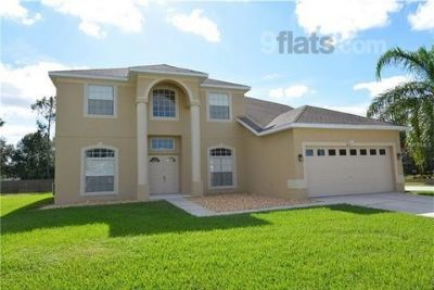 $1,099, 5br, 324NOT