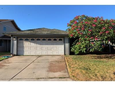 3 Bed 2 Bath Preforeclosure Property in Kihei, HI 96753 - Laumakani Loop