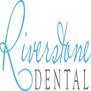 River Stone Dental