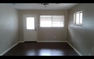 $750, 3br, Little Rock - South Of 630