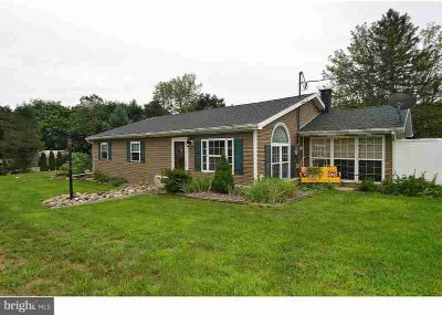 102 Ashland St Centre Township Three BR, Tremendous opportunity