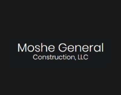 General contractor NJ