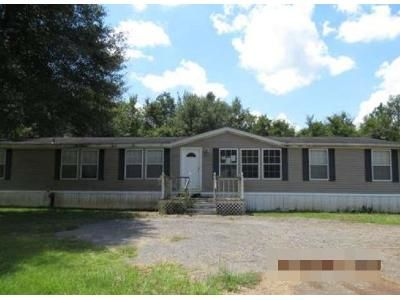 4 Bed 2 Bath Foreclosure Property in Grand Bay, AL 36541 - Fieldview Dr E