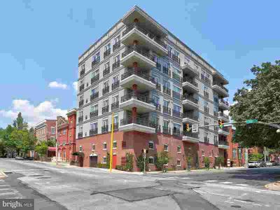201 N Duke St #302 Lancaster Two BR, Magnolia Place is a luxury