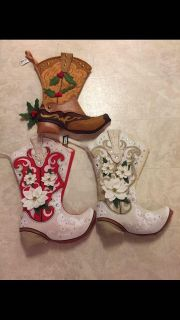 NEW, Opryland Hotel, Stockings, Has Tags , $6
