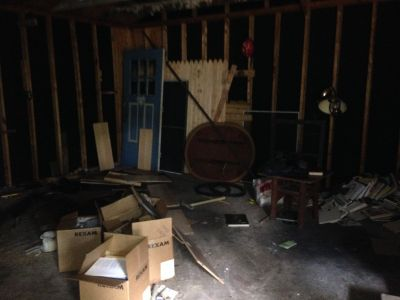 Kwik Cleanouts Property Preservation Services