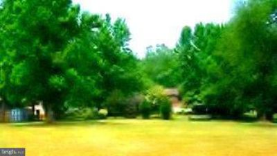 Turkey Point Rd North East, Come build your dream home!