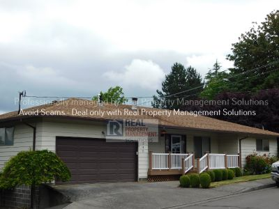 3 bedroom in Troutdale