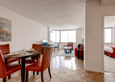 $6660 1 apartment in Jersey City