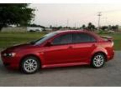 Craigslist Cars For Sale Classifieds In Cotulla Tx Claz Org
