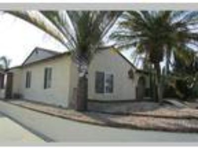 OPEN HOUSE SAT & SUN, AUG 18 & 19, 1:00 to 4:00PM, Gardena, CA