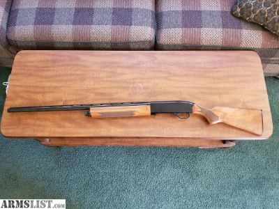 For Sale: Winchester