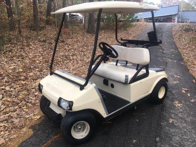 2000 Club Car DS 48 VOLT Golf carts Golf Carts Woodstock, GA