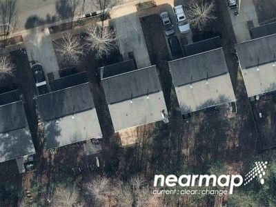 Foreclosure Property in Charlotte, NC 28273 - Kings Creek Dr