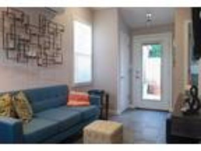 One BR Two BA In Alameda CA 94577