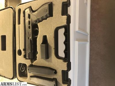 For Sale: Taurus PT24