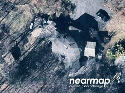 Foreclosure Property in Cream Ridge, NJ 08514 - Tower Rd