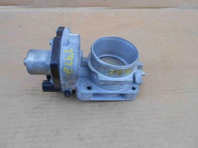 Find 04 05 06 07 08 09 10 FORD EXPLORER THROTTLE BODY 323667 motorcycle in Lowell, Massachusetts, US, for US $100.00