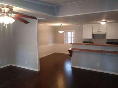 748 Jack Simmons Rd Bowling Green Three BR, Newly remodeled home