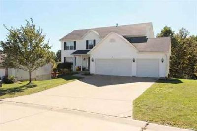 6 Concord Drive Crystal City Four BR, Sprawling 2255 sq ft home