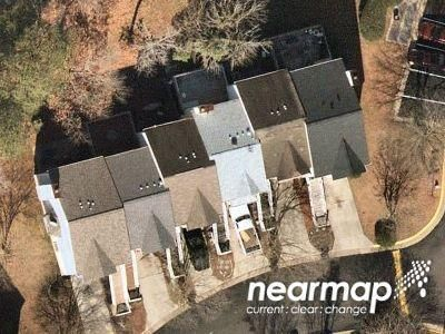 2 Bed 1.1 Bath Foreclosure Property in Newport News, VA 23601 - Eureka Loop
