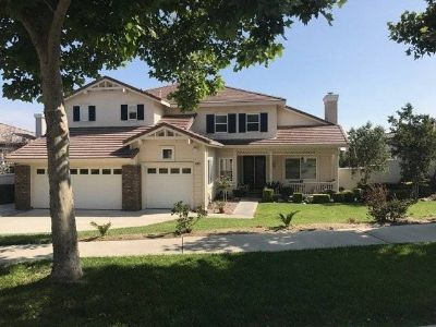 $1200 2 single-family home in Rancho Cucamonga