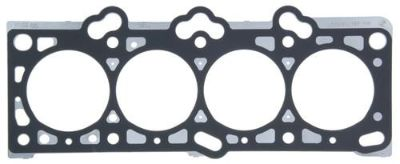 Find FELPRO 26180 PT Engine Cylinder Head Gasket motorcycle in Southlake, Texas, US, for US $51.17