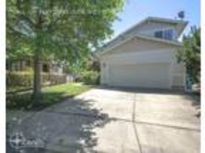 Four BR Two BA In Vancouver WA 98683