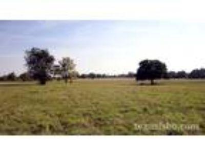OFF MARKET - 8542 Sloan Rd, 108 Acres!!