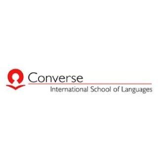 CISL Premier English Programs in San Francisco, California.