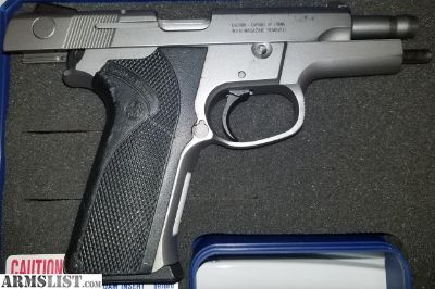 For Sale: S&W 5946