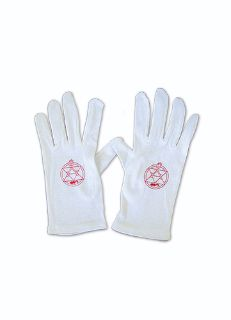 Anime Cosplay Gloves , Free Shipping, NEW