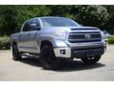 2015 Toyota Tundra 2WD Truck SR5 for sale