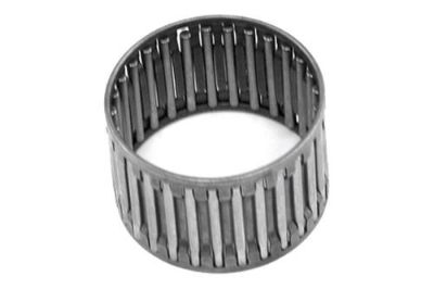 Sell Omix-Ada 18887.23 - 89-92 Jeep Comanche Second Speed Gear Bearing M/T motorcycle in Suwanee, Georgia, US, for US $29.99