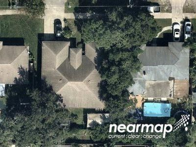3 Bed 2 Bath Foreclosure Property in Tampa, FL 33607 - W Spruce St