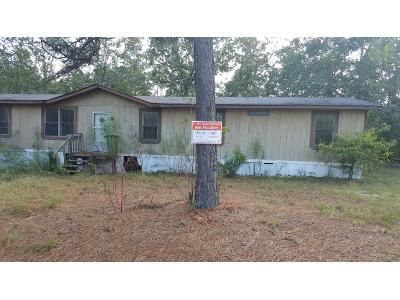 4 Bed 2 Bath Foreclosure Property in Leesville, SC 29070 - Marcellus Rd