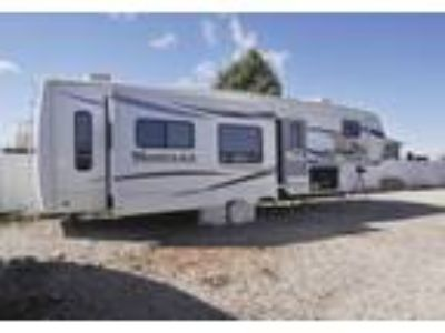 2011 Keystone RV Montana 5th Wheel in Hooper, UT