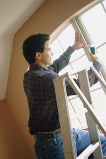 Replacement Window Company