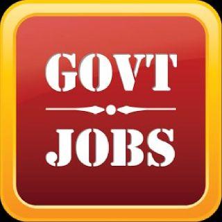 Indian online jobs