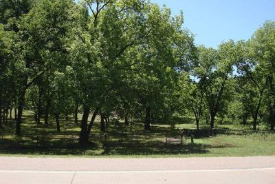 - $261200 26.21 Acres within City (20 Brookside Dr.-Madill)