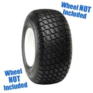 Find Duro Excel Turf & Golf 20-10.00-10 HF293 4 Ply Golf Cart Tire motorcycle in Marion, Iowa, United States, for US $70.40