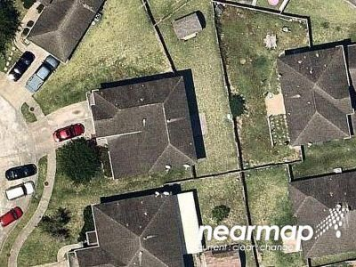 4 Bed 2.1 Bath Foreclosure Property in Baytown, TX 77523 - Sugar Cane Dr