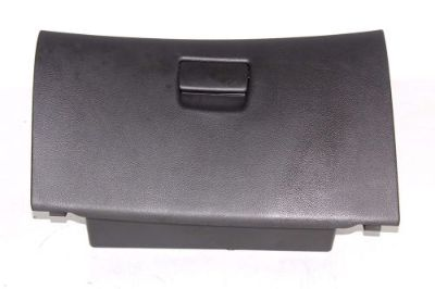 Purchase 2011-2014 CHEVROLET CHEVY CRUZE OEM GLOVE BOX LID DOOR COVER COMPARTMENT STORAGE motorcycle in Venice, Florida, United States, for US $80.00
