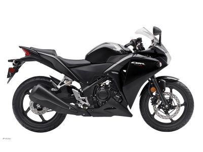 2013 Honda CBR 250R Sport Motorcycles Cedar City, UT